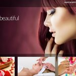 How to set up and use Beauté theme