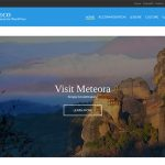 How to set up and use El Greco theme