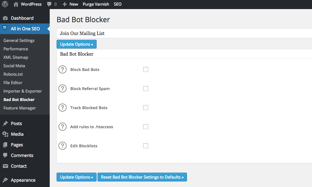 all-in-one-seo-pack-bad-bot-blocker