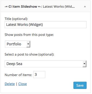 corner-ci-item-slideshow-portfolio