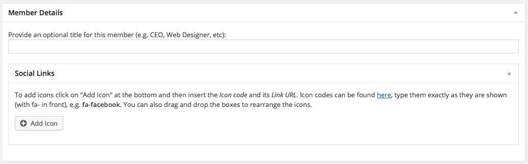 flevr-member-details
