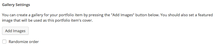gallery-settings-add-images