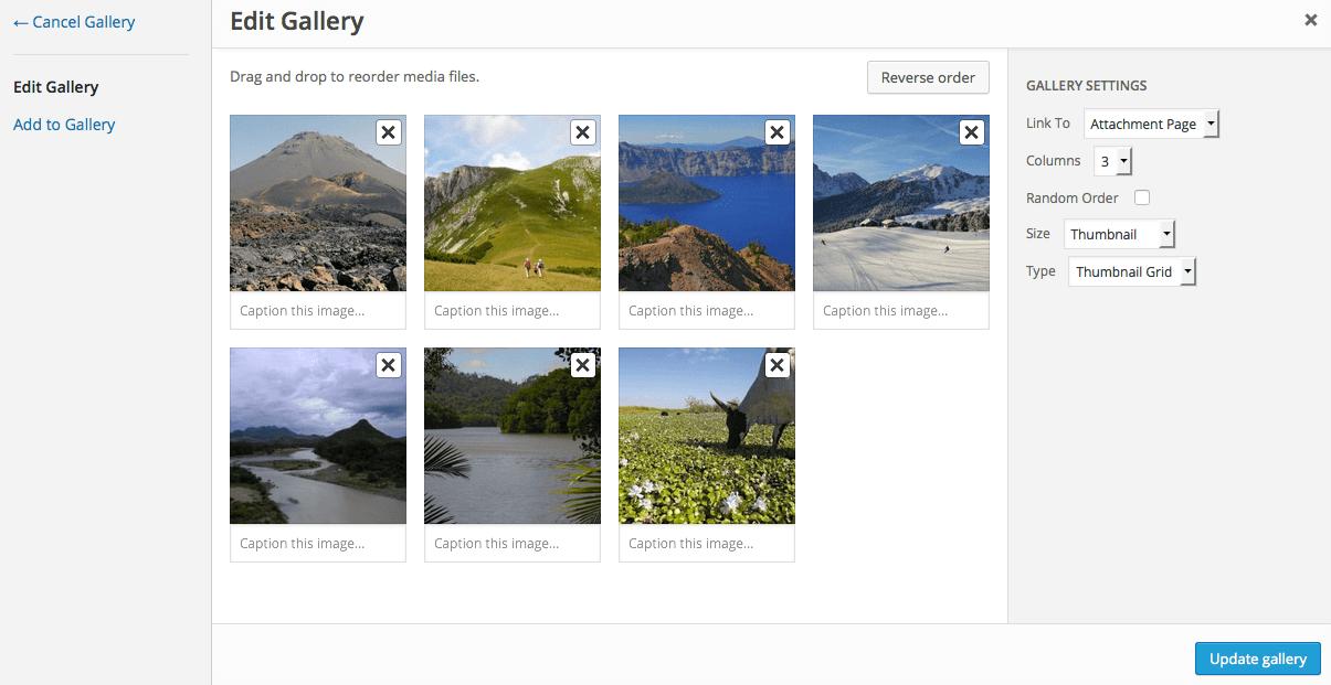 gallery-settings-update-gallery