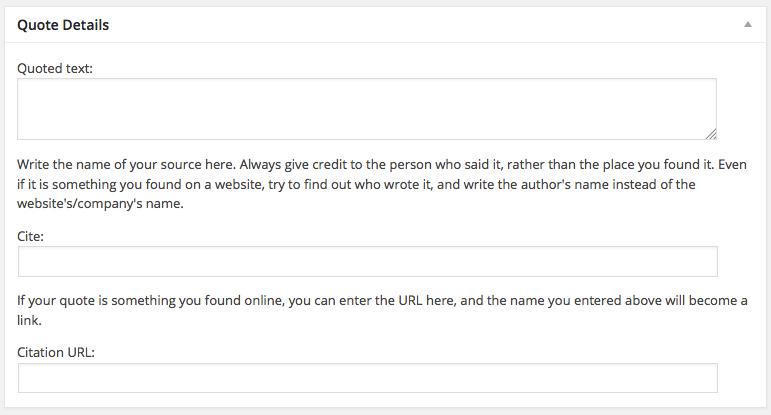 hartee-quote-details