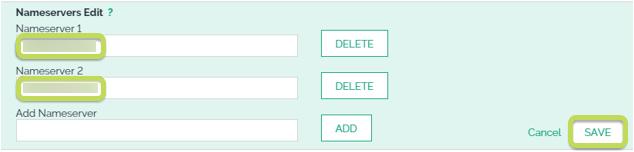 hover-edit-nameservers