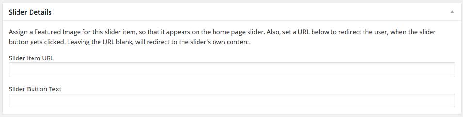 igloo-slider-details