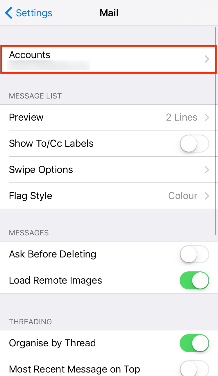 magicpress-mail-ios-02-mail-2