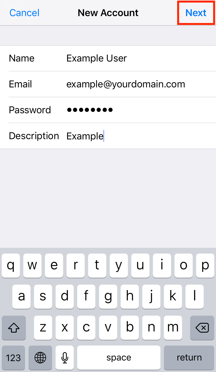 magicpress-mail-ios-06-new-account-2