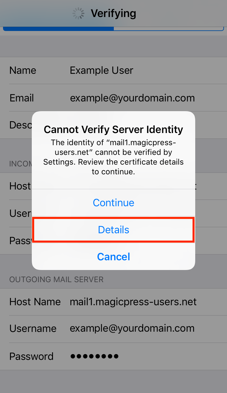 magicpress-mail-ios-09-verifying-2