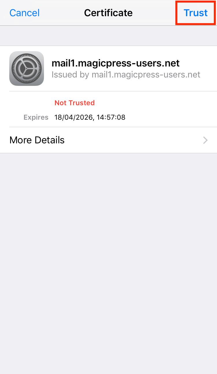 magicpress-mail-ios-10-trust-certificate-2