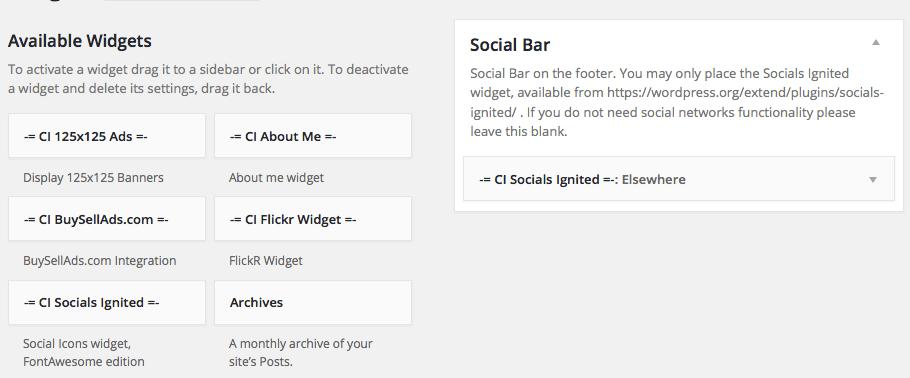molly-widgets