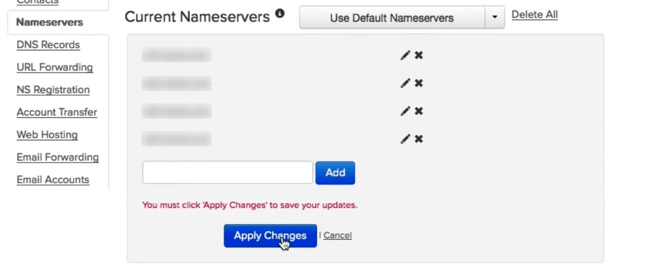 namecom-apply-changes