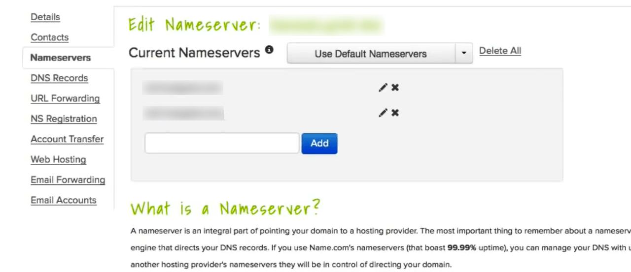 namecom-delete-all