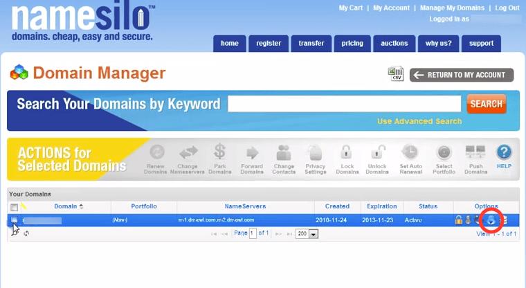 namesilo-domain-globe-button