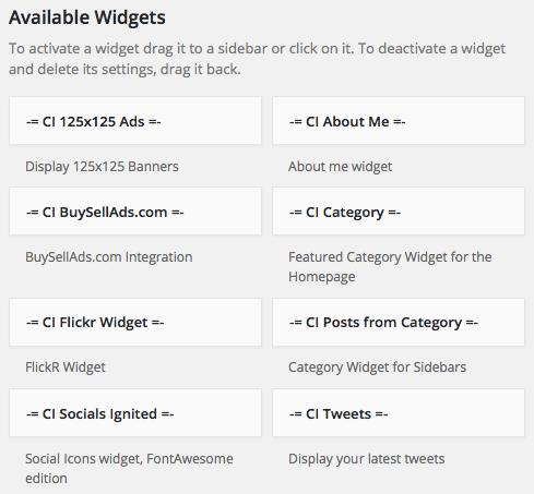 neuton-widgets