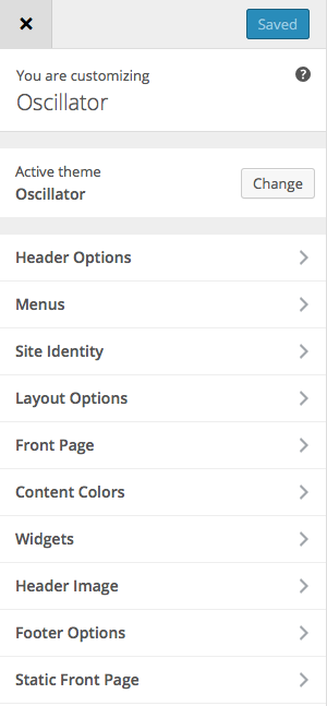 oscillator-customizer