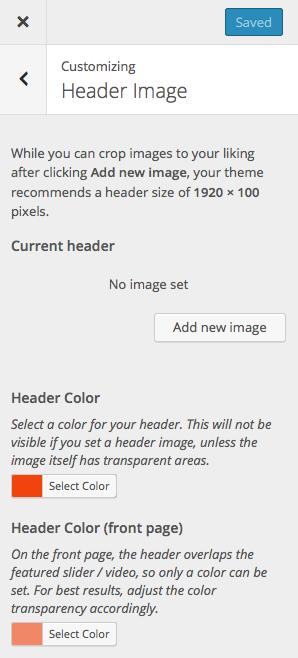 oscillator-default-header-display
