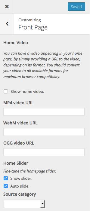 oscillator-homepage-video-music-player