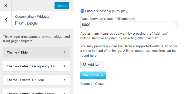 oxium-customizer-widgets-slider-add-item