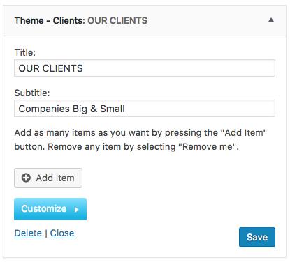 potenza-widgets-clients-add-item