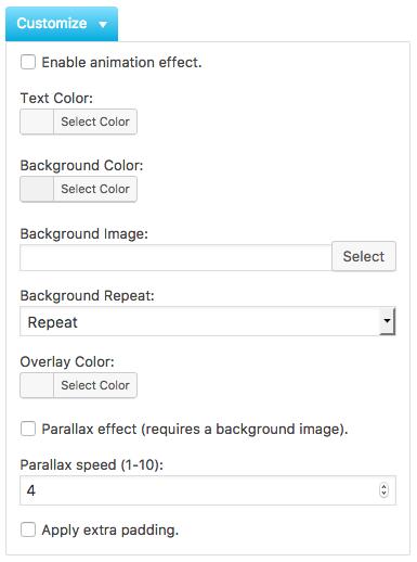 potenza-widgets-customize