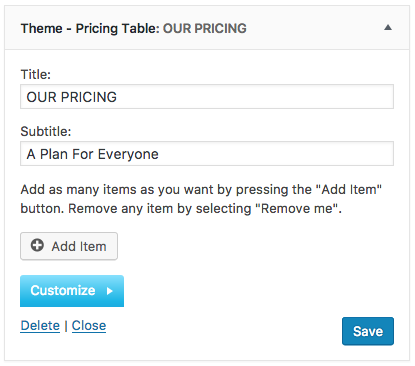 potenza-widgets-pricing-table-add-item