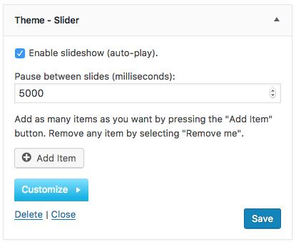 potenza-widgets-slider-add-item
