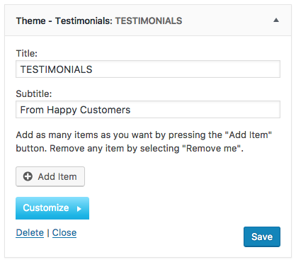 potenza-widgets-testimonials-add-item