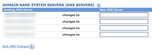 register-change-nameservers