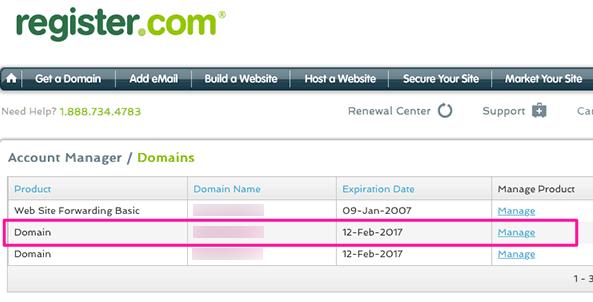 register-choose-domain