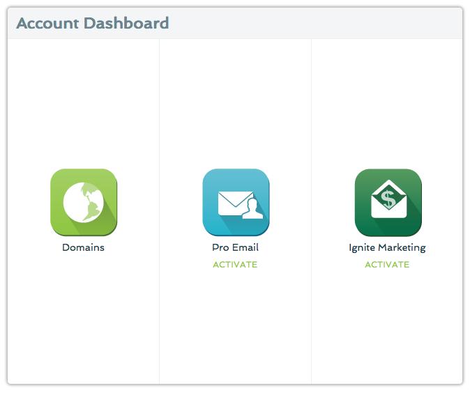 register-dashboard