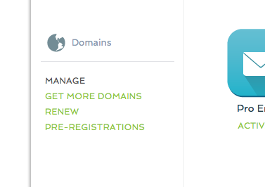 register-domains-manage