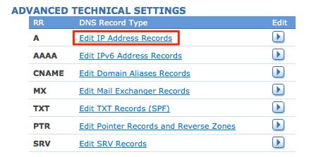 register-edit-ip-address