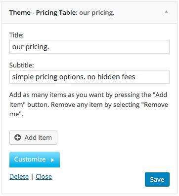 roxima-widgets-pricing-add-item