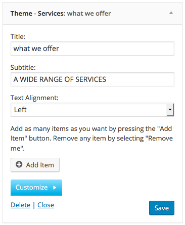 roxima-widgets-services