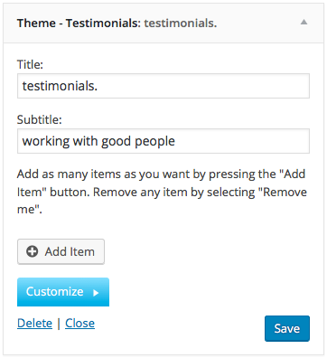 roxima-widgets-testimonials-add-item