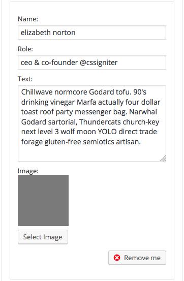 roxima-widgets-testimonials-item-information