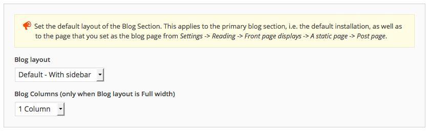 salon-blog-options
