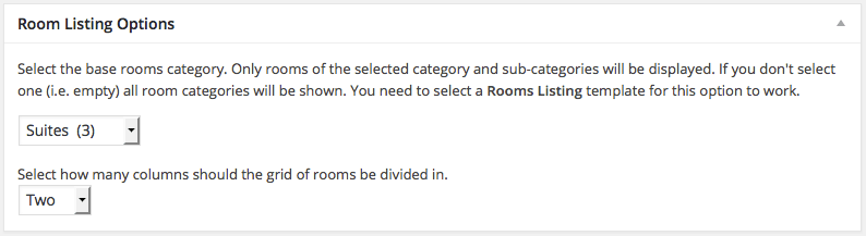 sixtyone-room-listing-options