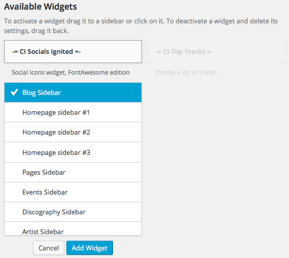 socials-ignited-add-widget