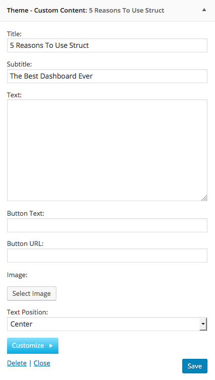 struct-widgets-custom-content