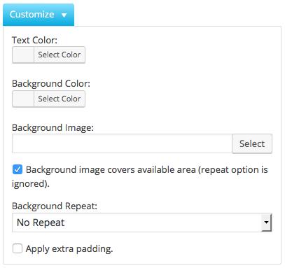 struct-widgets-customize-appearance