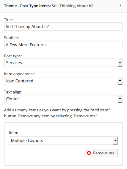struct-widgets-post-type-items