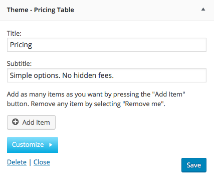struct-widgets-pricing-table