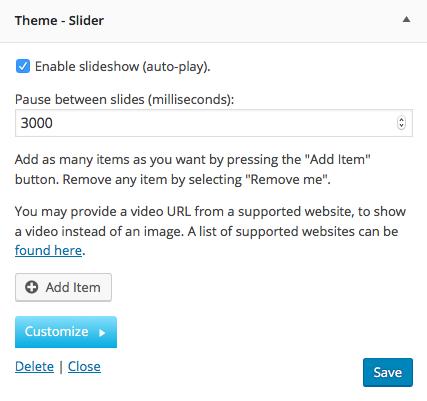 struct-widgets-slider