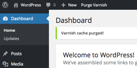 varnish-http-purge-varnish-cache-purged