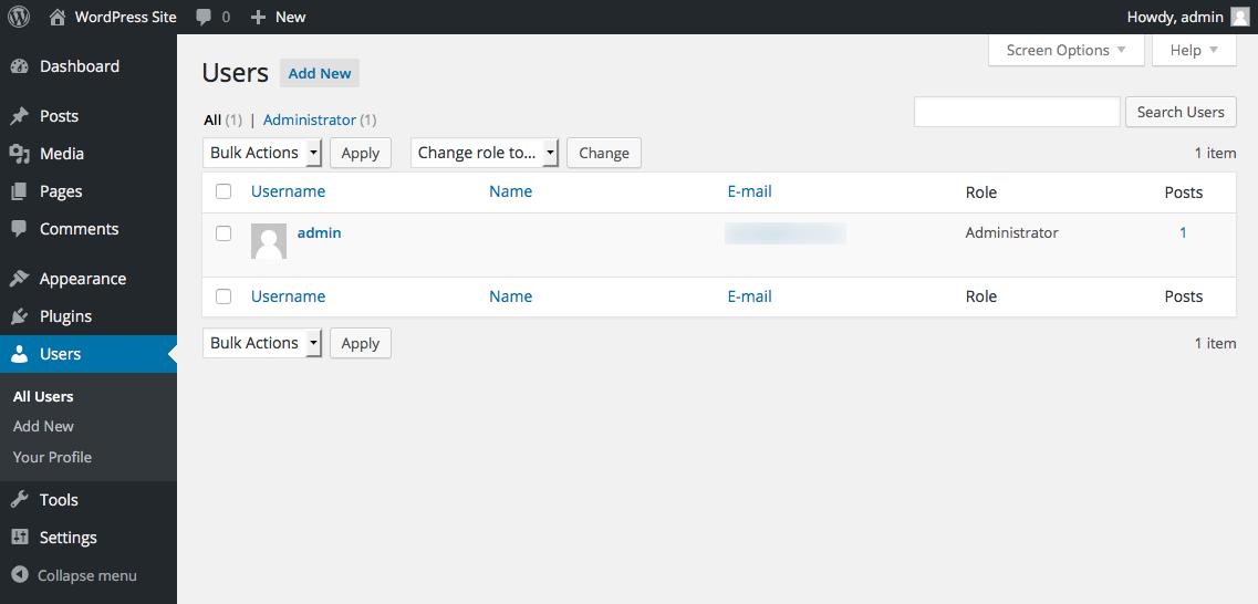 wordpress-site-users-all-users