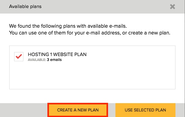 magicpress-email-available-plans-3