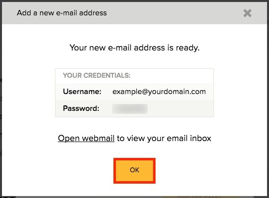 magicpress-email-new-email-address-5