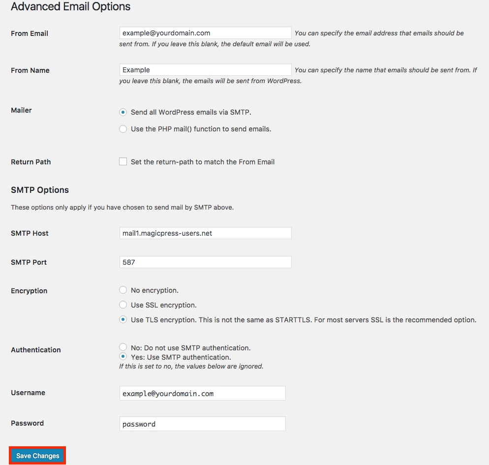 wp-mail-smtp-magicpress-email-settings-2